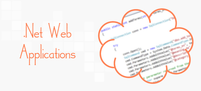 coral web services