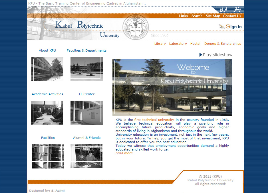 universitywebsite